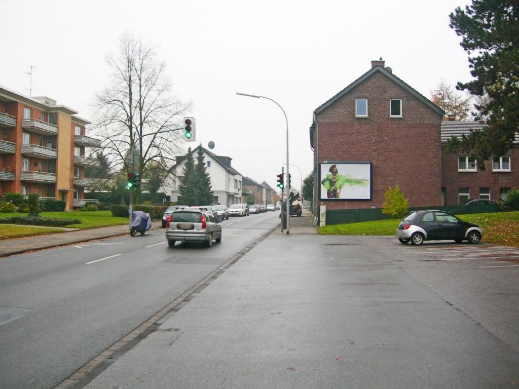 Düsseldorfer Str  66
