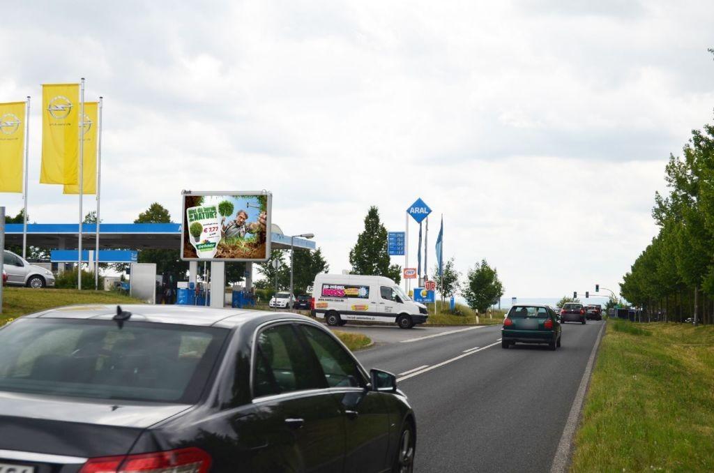 Erfurter Str  35 aw