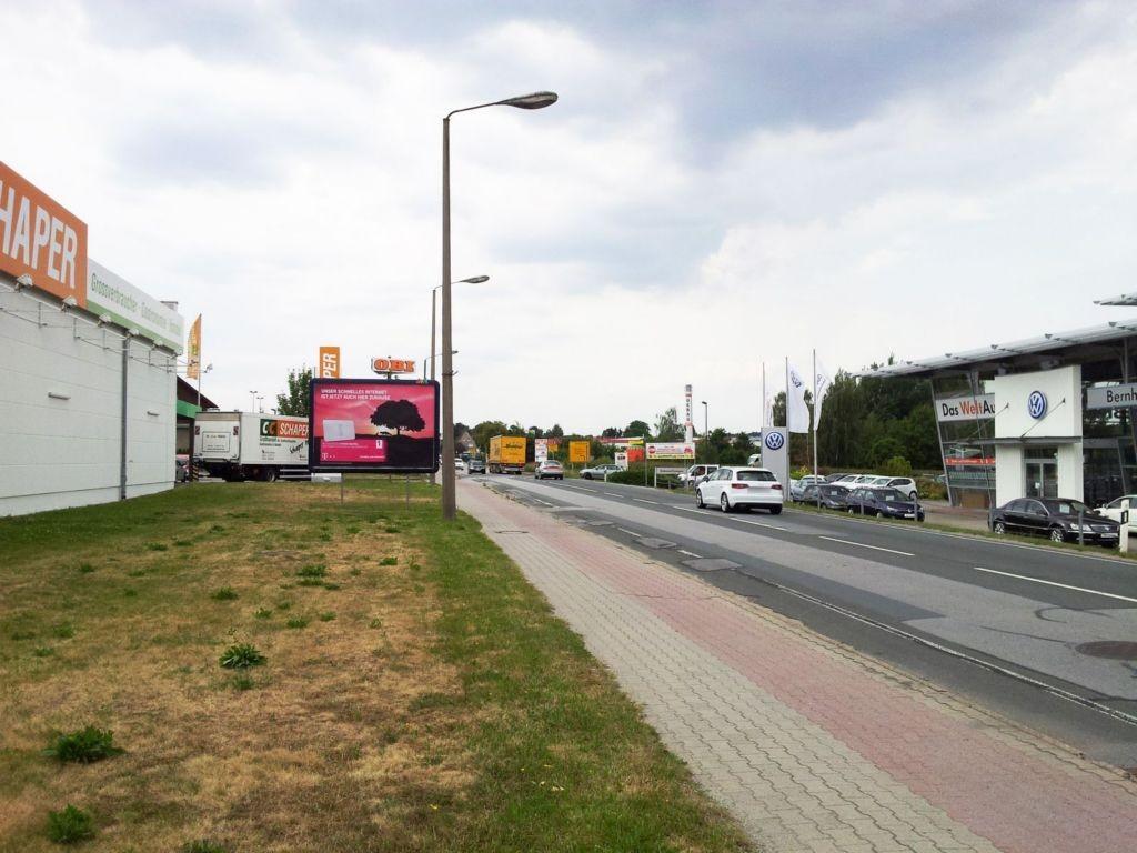 Dresdener Str  57