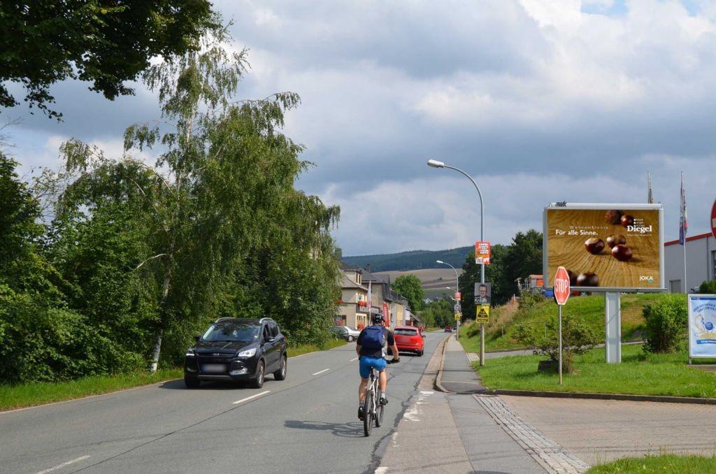 Schwarzenberger Str   4 aw (B 101)