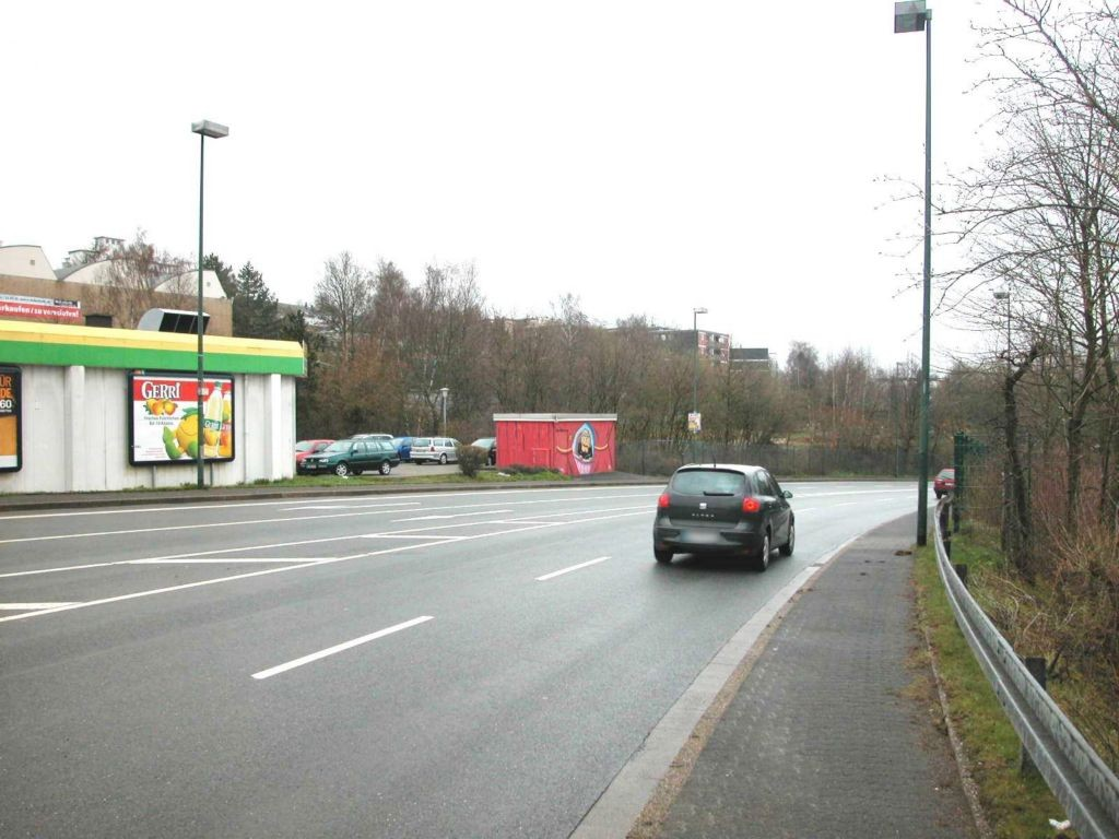 Rahmedestr/Breitenfeld nh