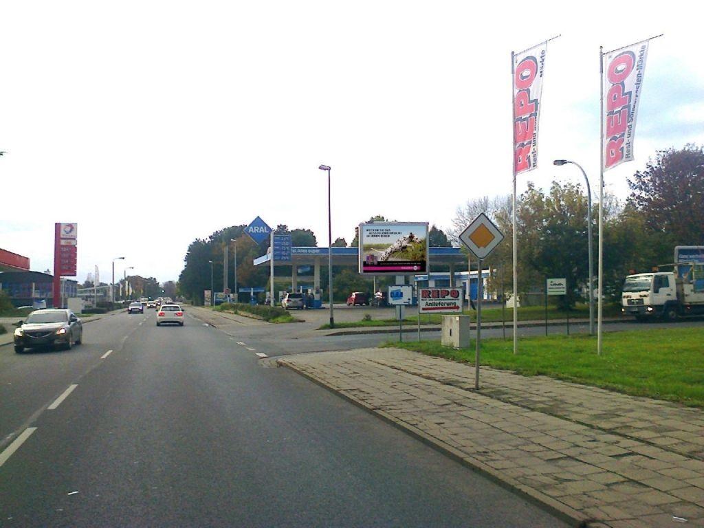 Anderslebener Str  42a ew (B 246)