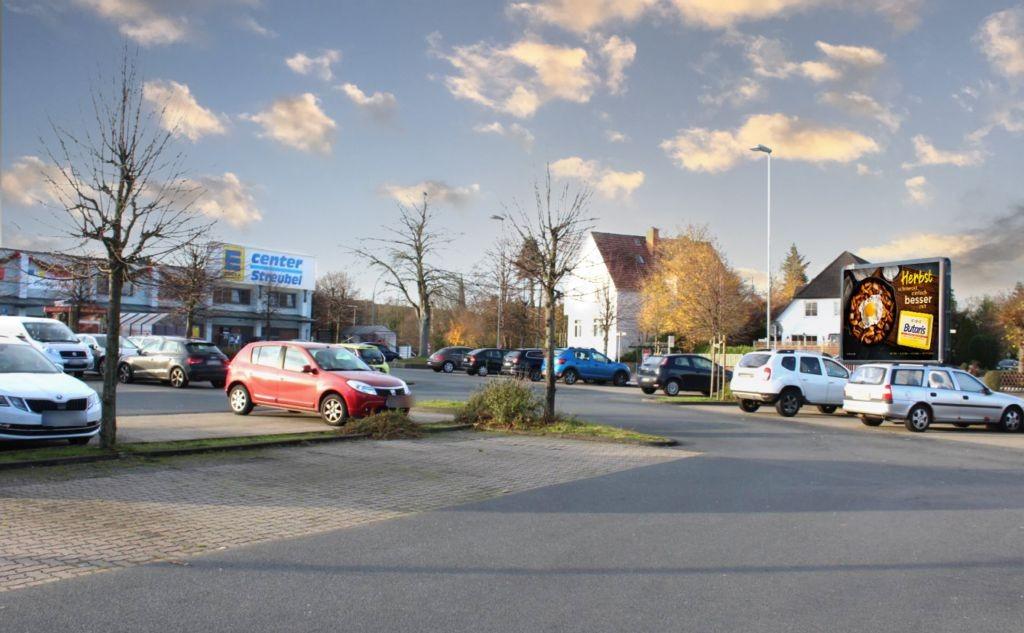 Schiffdorfer Chaussee 18 E-center Streubel
