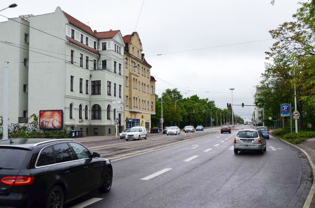 Magdeburger Str  32