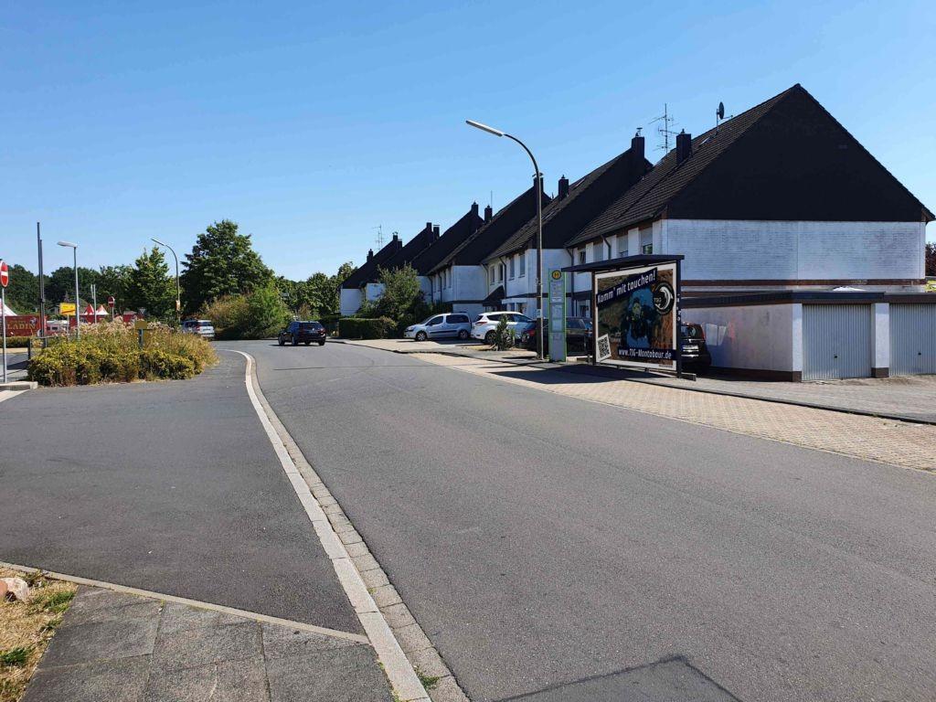 Alte Poststr   9a/B 56 nh/Hst Buschhoven Abzw aw