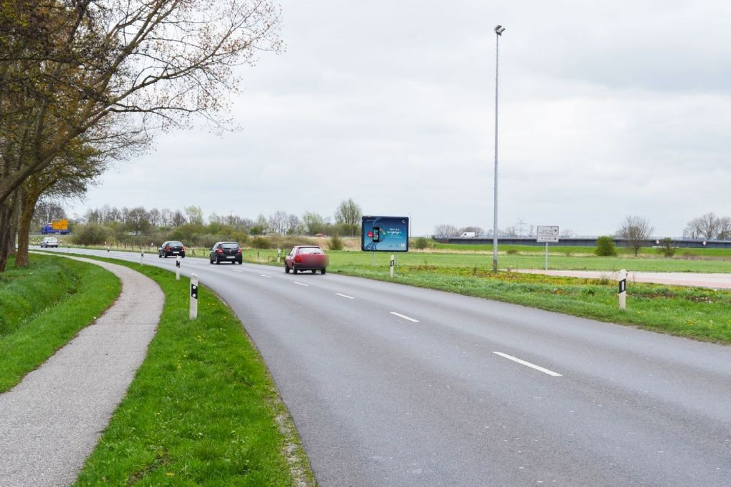 Südring/Osseweg 87 aw