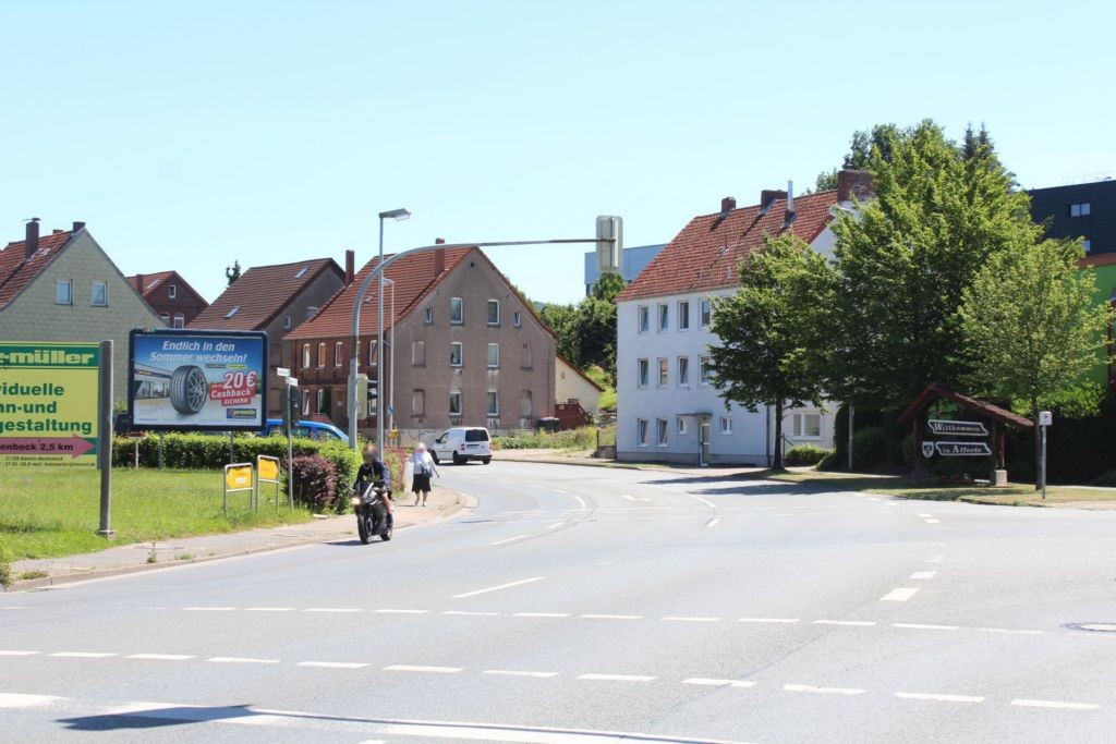 Hastenbecker Weg  57 re aw (B 1)
