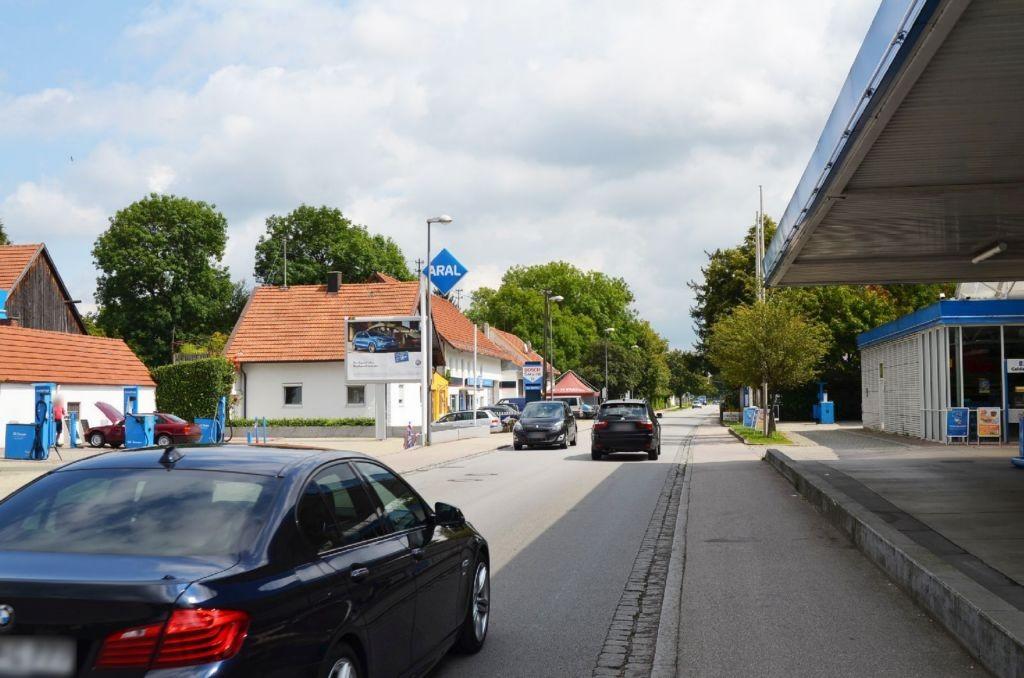 Grünecker Str   3-5 aw (St 2053)
