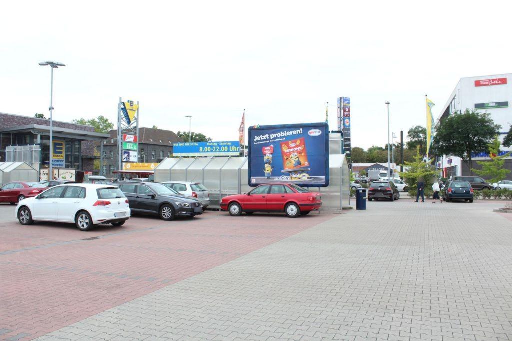 Hildesheimer Str. 413 E-center Hippauf