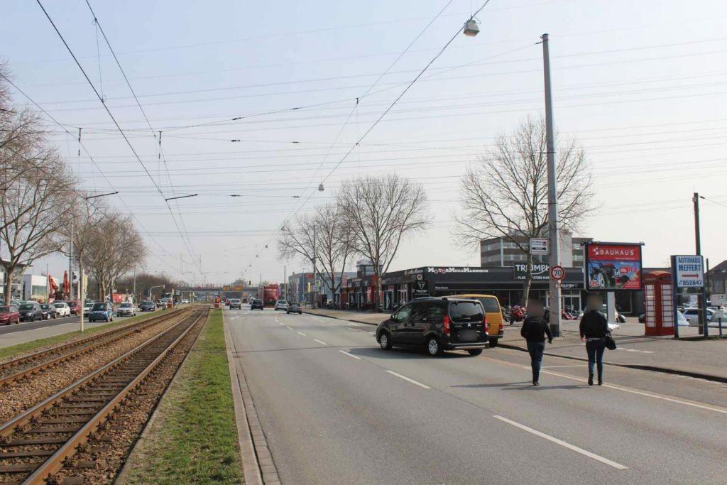 Casterfeldstr  108-120 aw