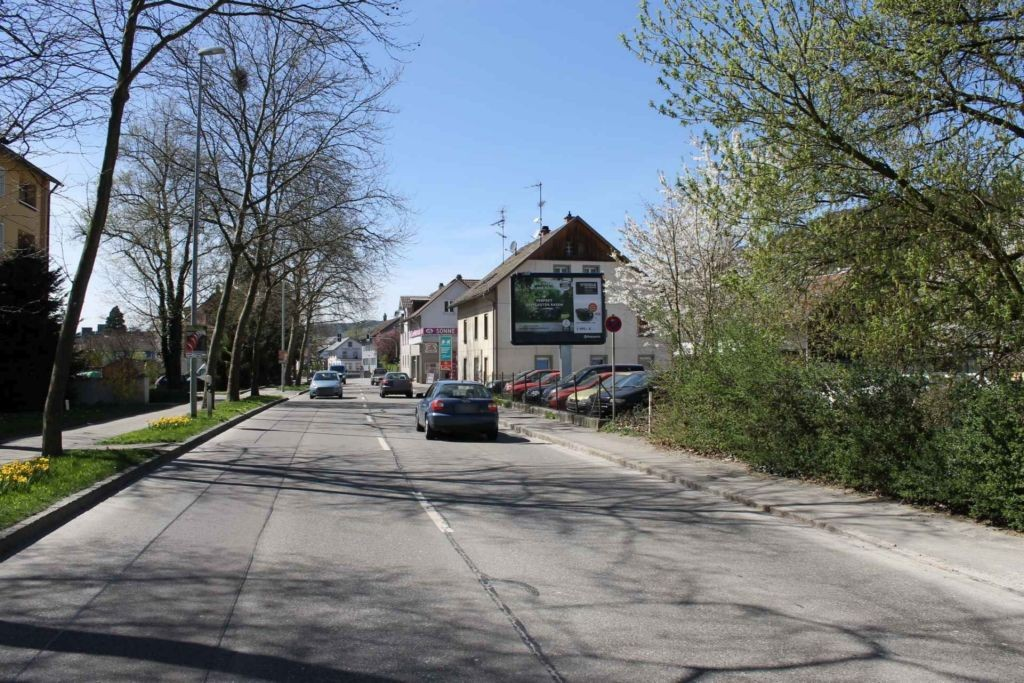 Schaffhauser Str  67 ew (B 34)