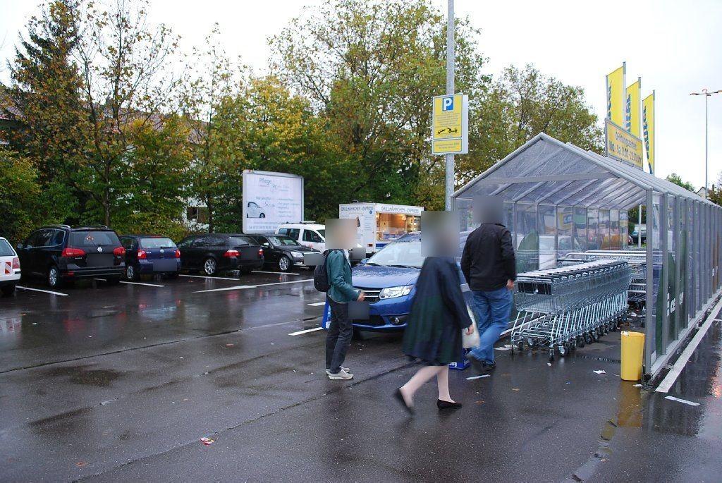 Hohenheimer Str. 7 E-center