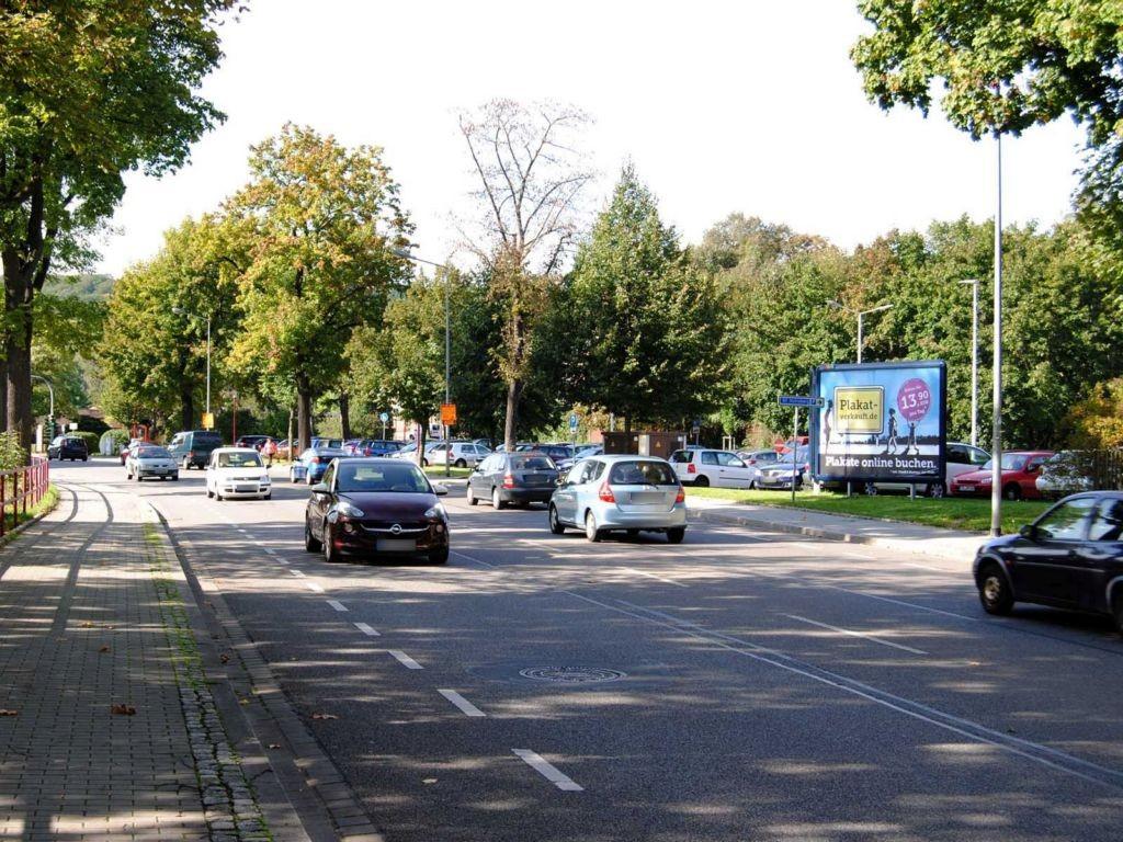 Dresdner Str 276g nh/Parkplatz aw