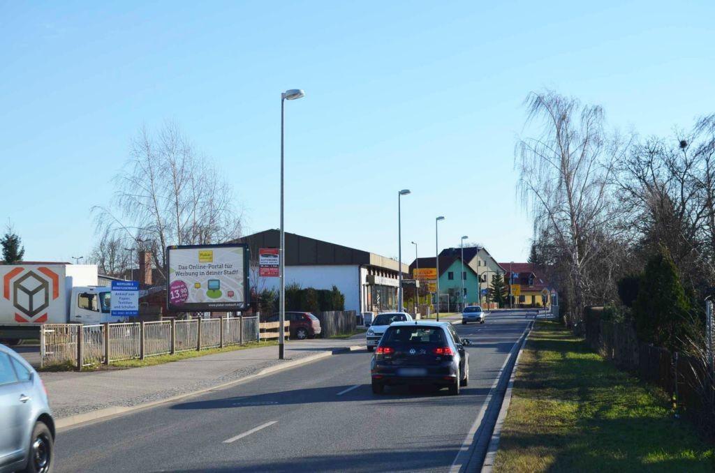 Brückentor  14 ew (B 85)