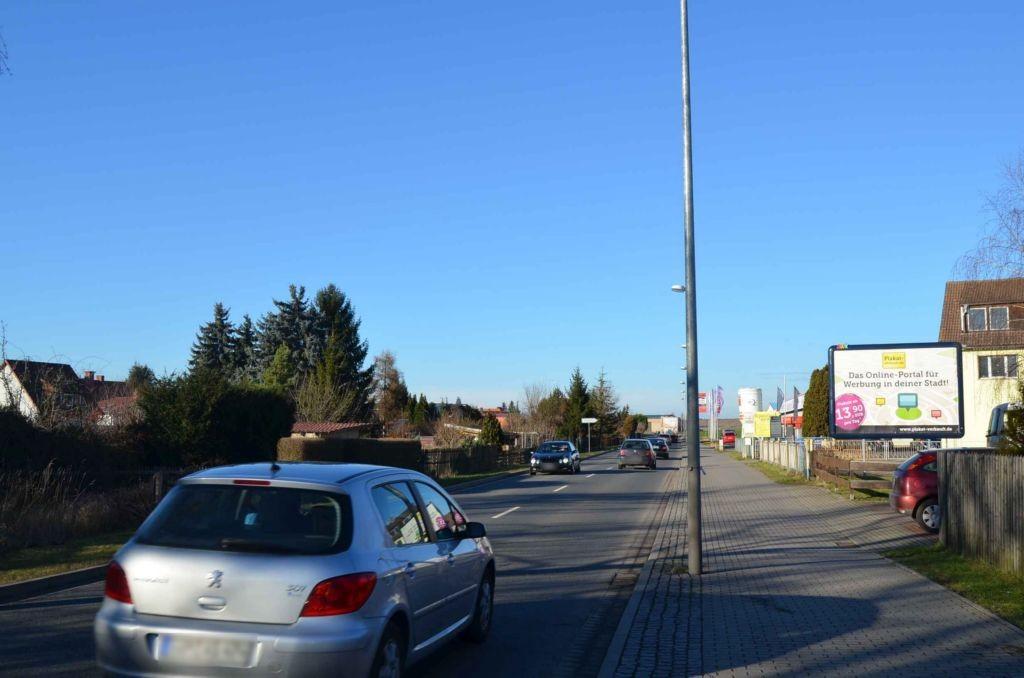 Brückentor  14 aw (B 85)