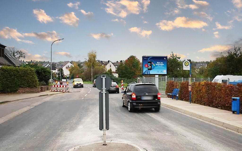 Aachener Str   2e aw