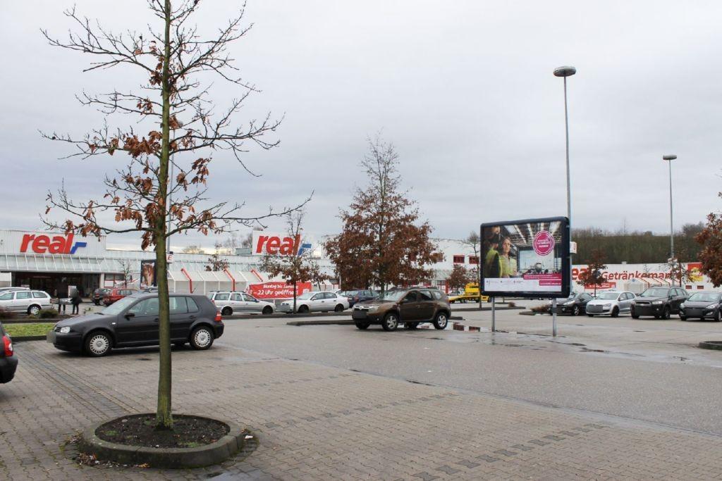 Stuttgarter Str. 10 Real