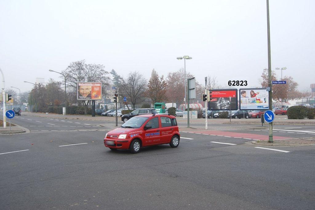 Mannheimer Str/Prälat-Caire-Str