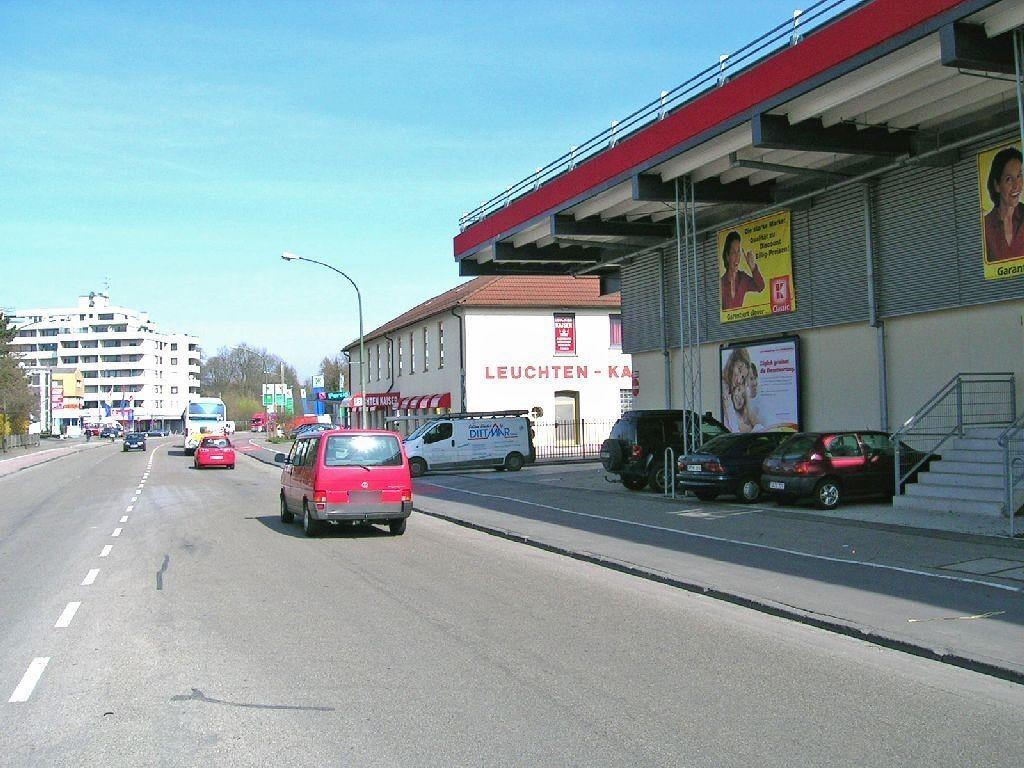 Memminger Str  54