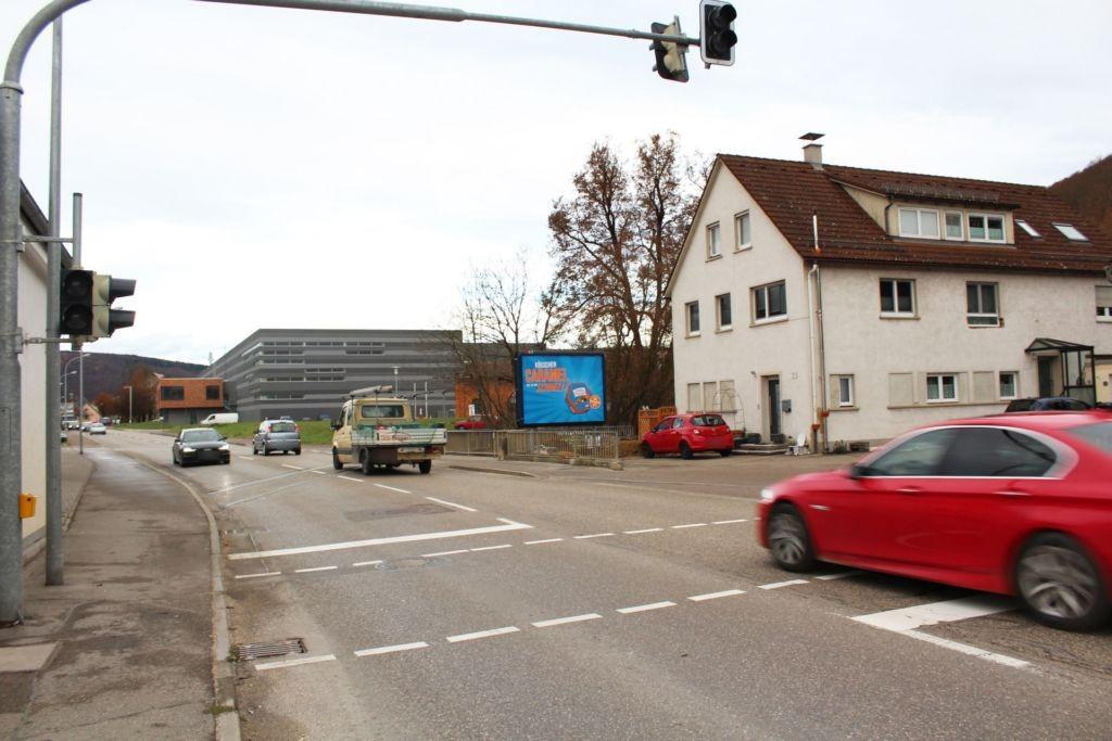 Heidenheimer Str  23 (B 19) ew
