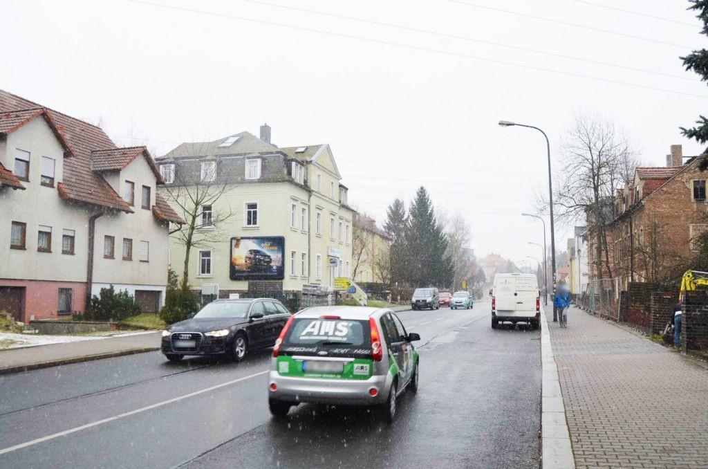 Karlsruher Str  59