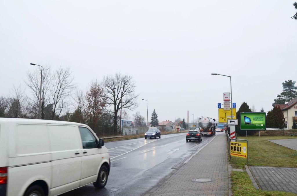 Dresdner Str  53 (B 97)