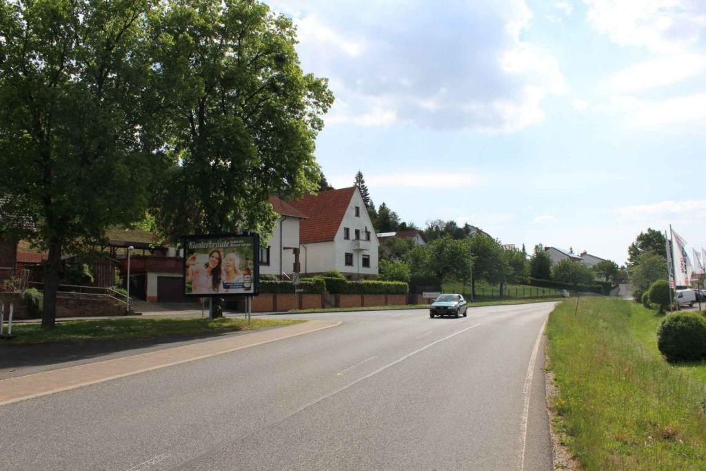 Mündener Str  21 ew