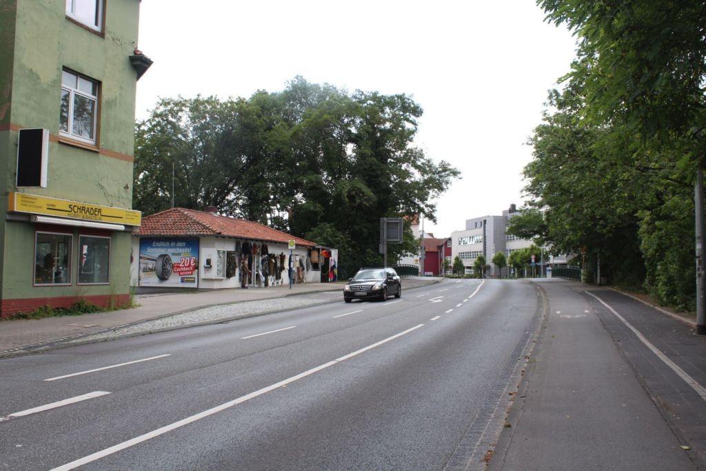 Hannoversche Str  17 (B 3)