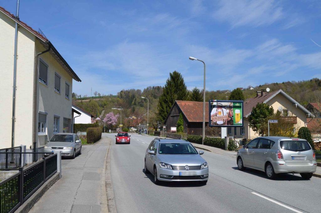 Hengersberger Str 143 ew