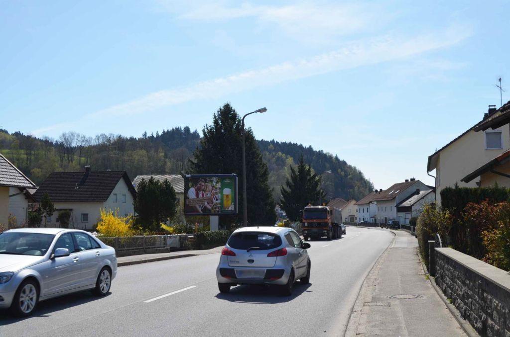 Hengersberger Str 143 aw