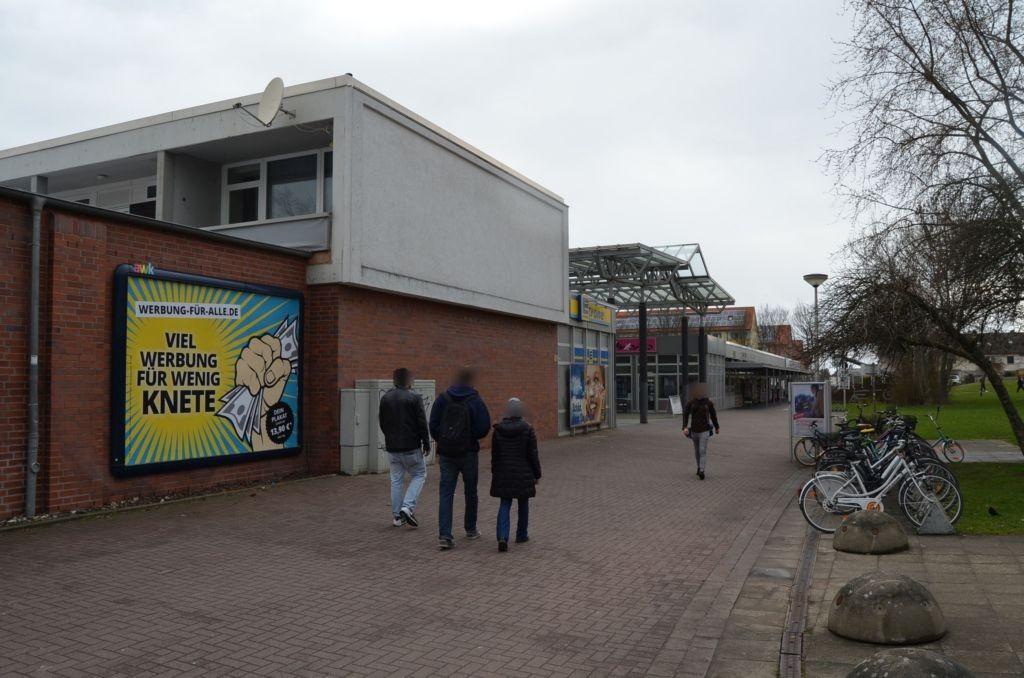 Marienburger Platz 20 Edeka Krone