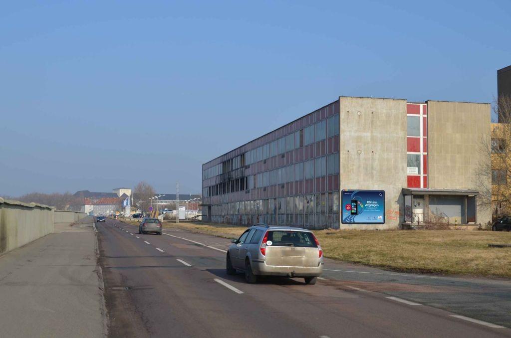 Spergauer Str  83-85 (Bau Z 661)