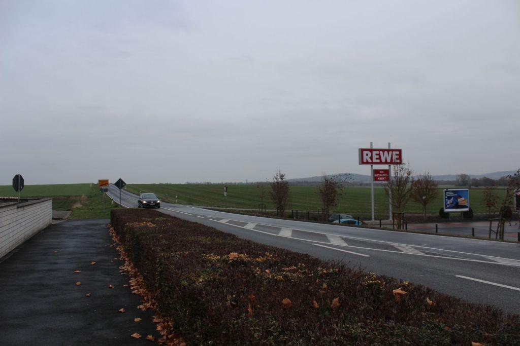 Am Mühlbach 7 Rewe Meige