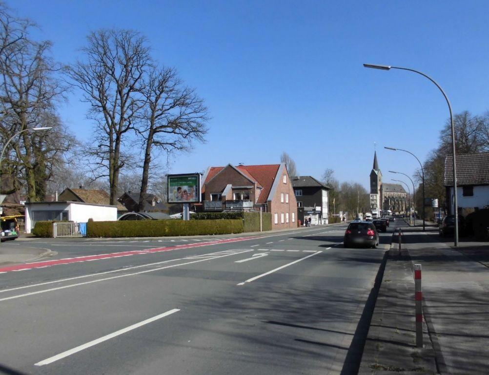 Breite Str  28 ew (B 225)/Riegestr
