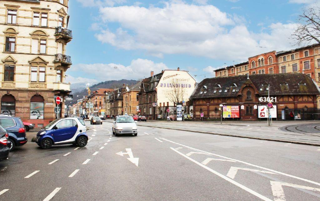 Bergheimer Str re/Karl-Metz-Str