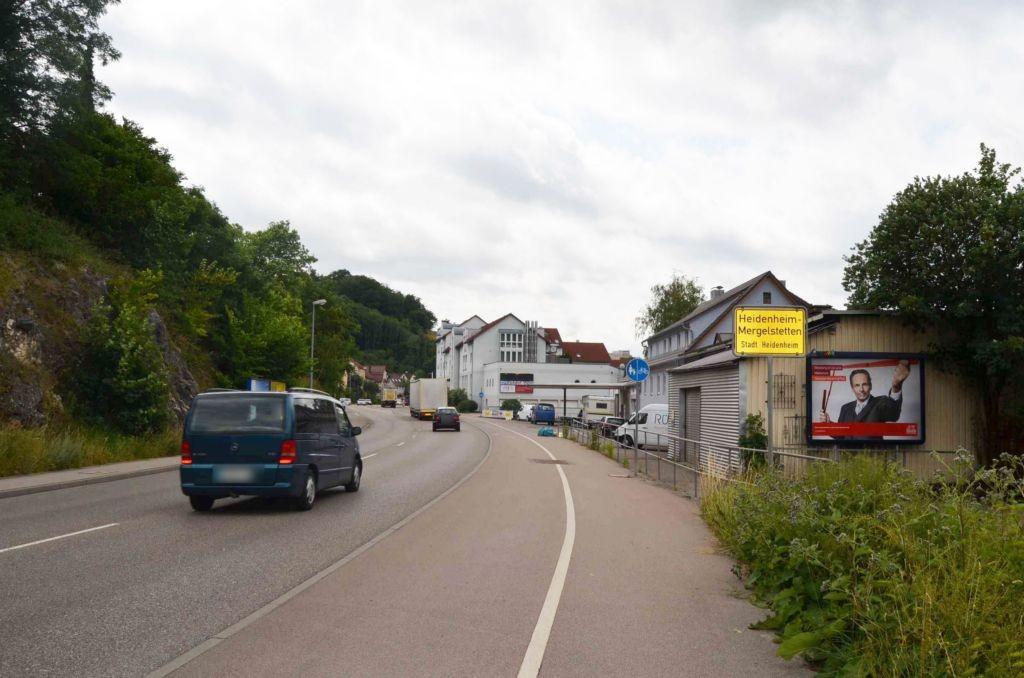 Carl-Schwenk-Str   2 (B 19)