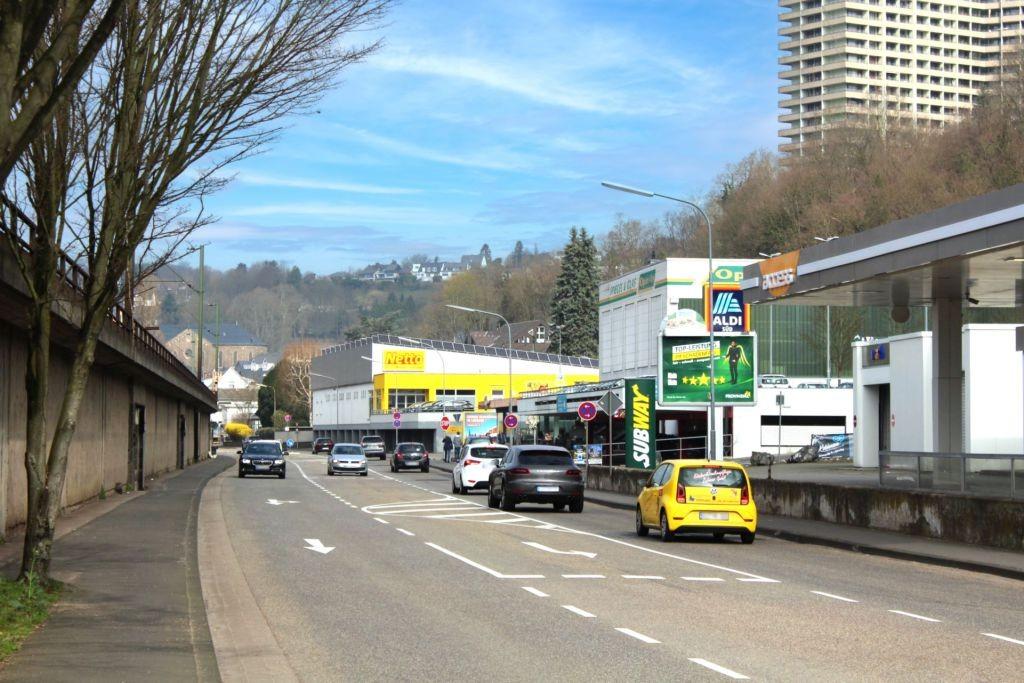 Rheinstr  31 ew (B 42)