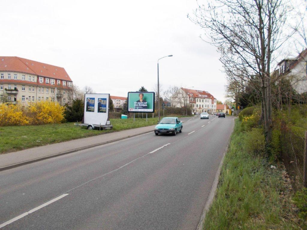 An der Rennbahn aw/Georg-Marwitz-Str