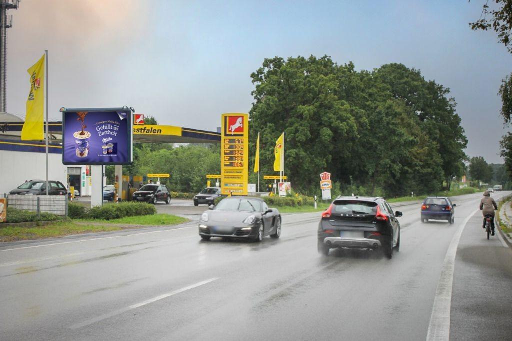 Jöllenbecker Str 526 ew