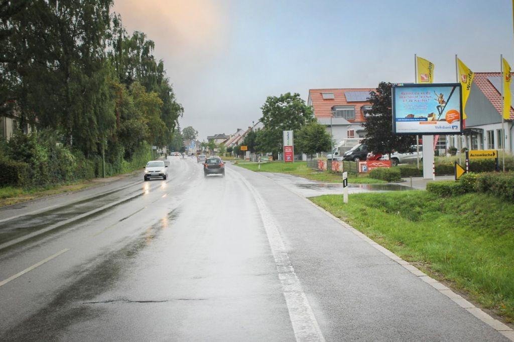 Jöllenbecker Str 526 aw