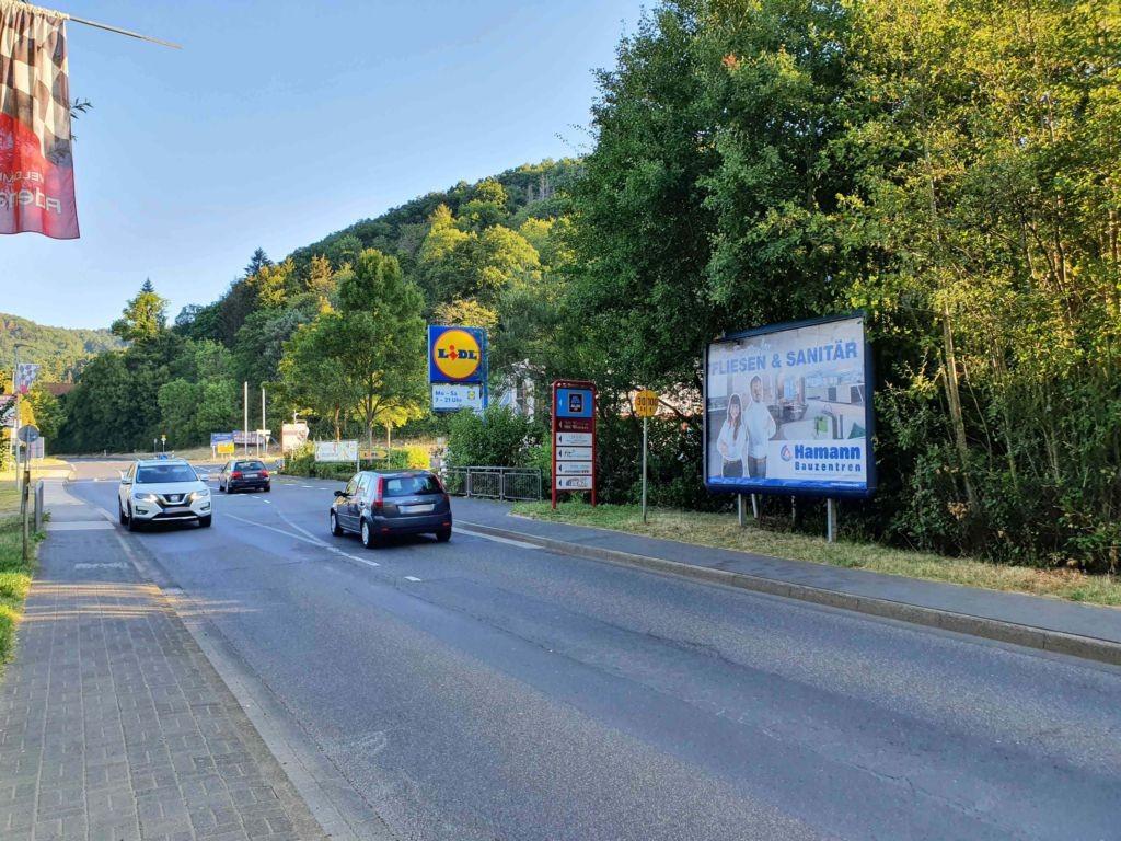 Trierer Str   3 (B 257)