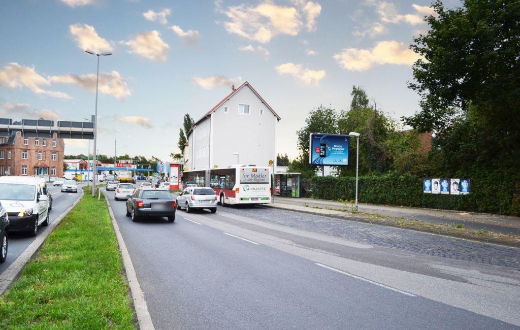 Hannoversche Str   2 ew (B 1)