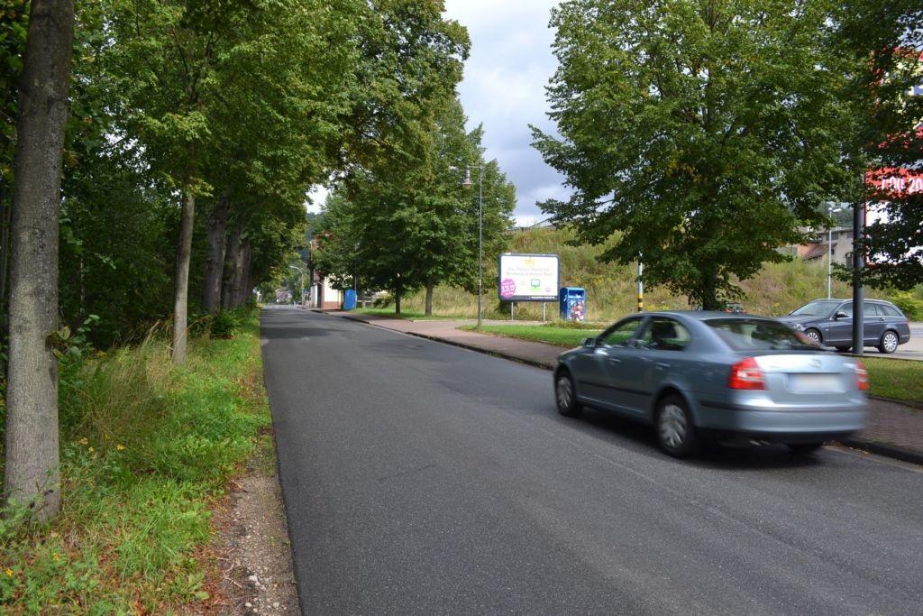 Alfelder Straße 22a