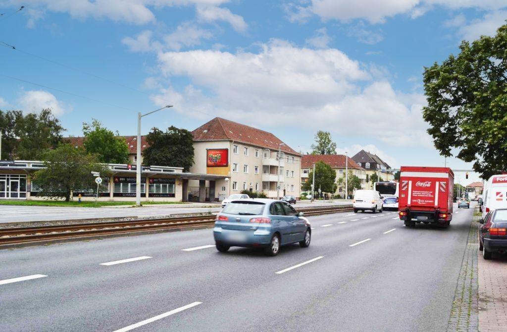 Hamburger Str 222/Rheingoldstraße nh