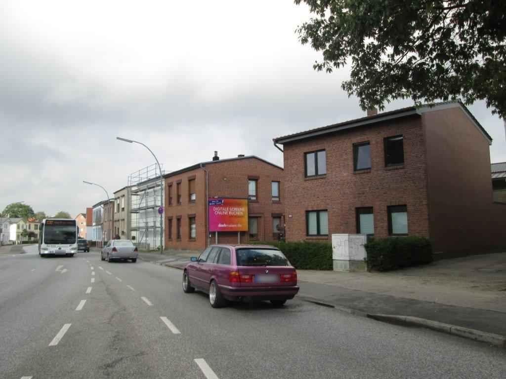 Langelohe 119