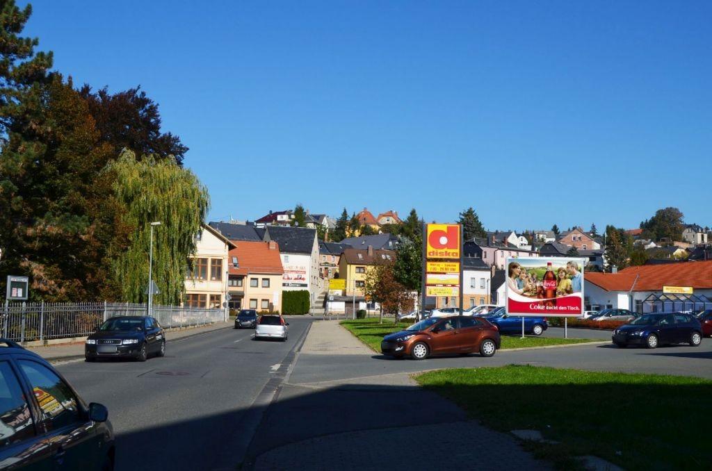 Hauptstr. 55 Diska Einf.
