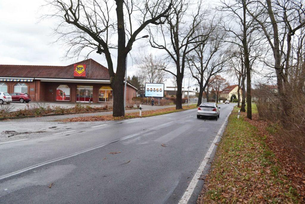 Cottbuser Straße 131 li