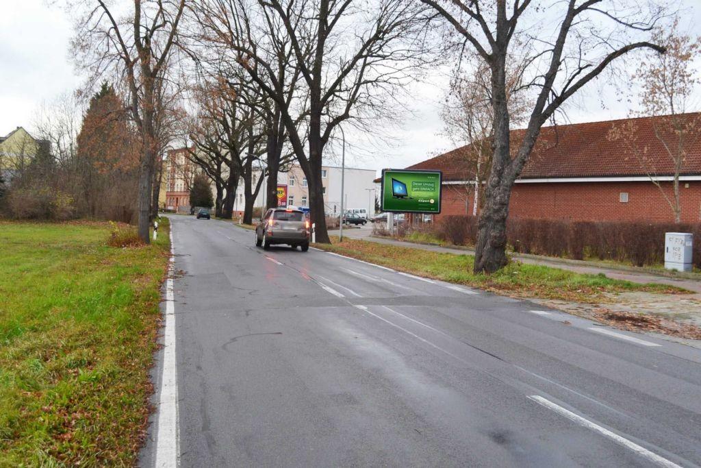 Cottbuser Straße 131 re