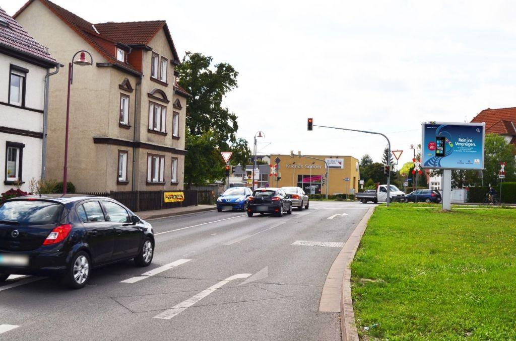 Leinastr  95 gg aw (L 1027)/Inselsbergstr