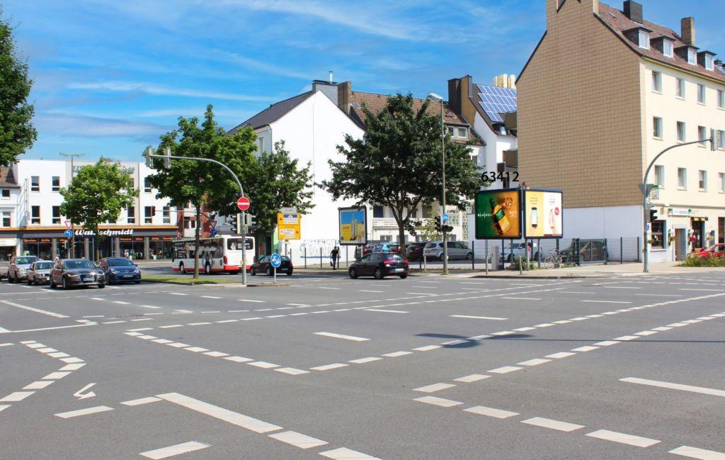 Möllerstr li (L 660)/Lange Str 21
